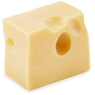 Swiss Cheese 200g