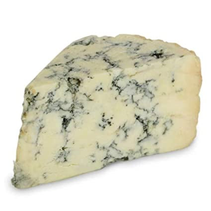 King James Blue Stilton 150g