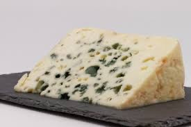 Roquefort Blue Cheeee 125g