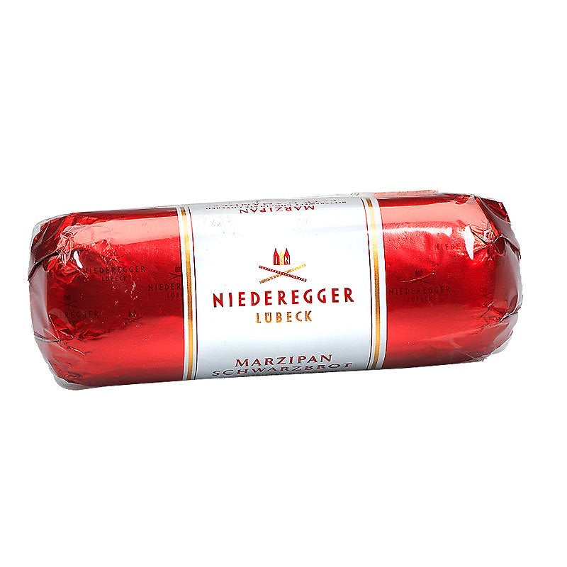 Niederegger - Chocolate Covered Marzipan 48g