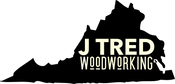 J Tred Woodworking