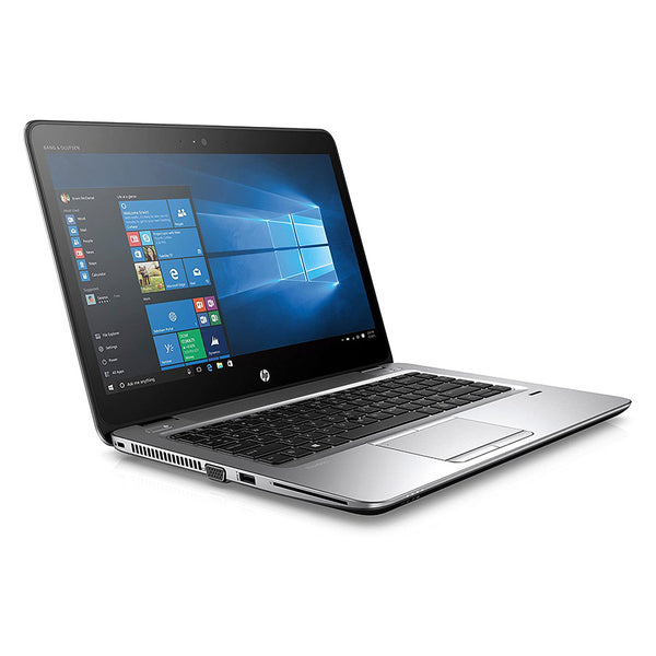 HP EliteBook 840 G3, Intel i7, 16GB RAM *REFURBISHED*