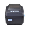 Xprinter Label Printer XP-DT325B, 3'', 127mm/s, USB, Black