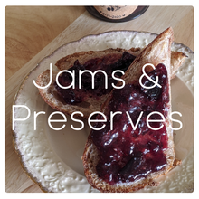 Load image into Gallery viewer, Jam & Preserves