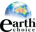 Earth Choice Shop