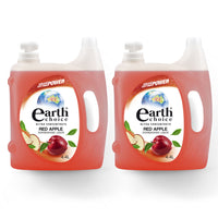 Dishwashing Liquid - 2 x 4.4L