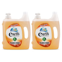 NEW Antibacterial Surface Cleaner- 2 x 4.4L