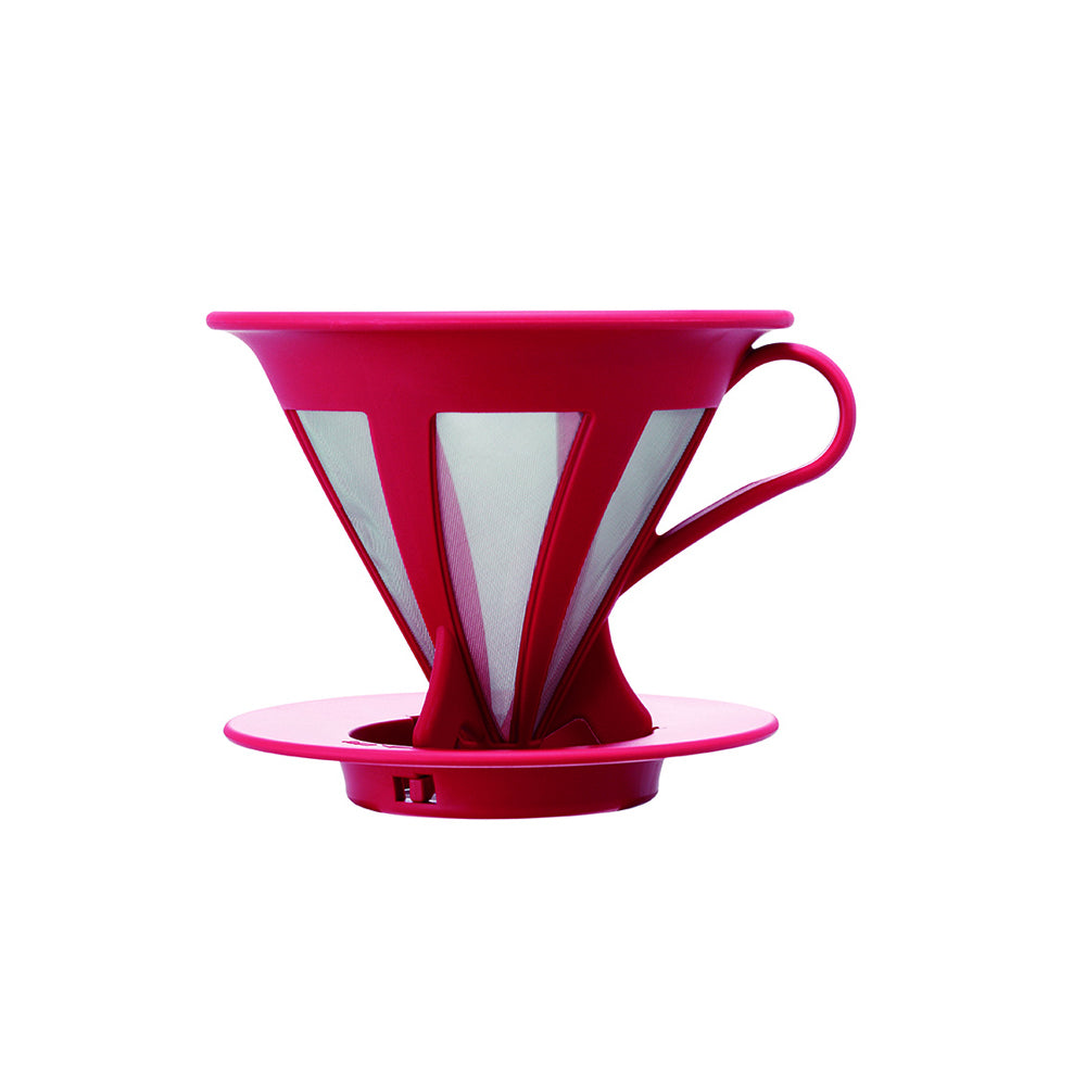 Cafeor Dripper 02