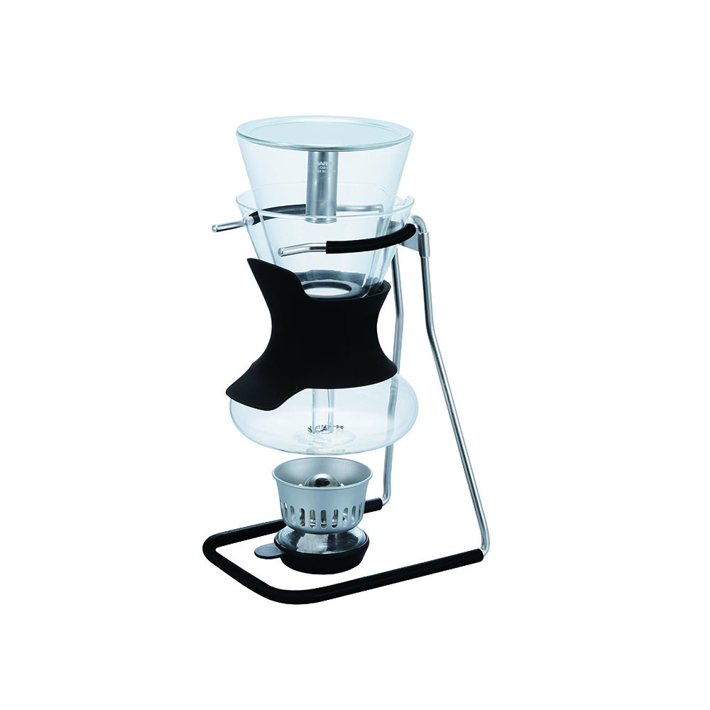 Coffee Syphon HARIO Sommelier