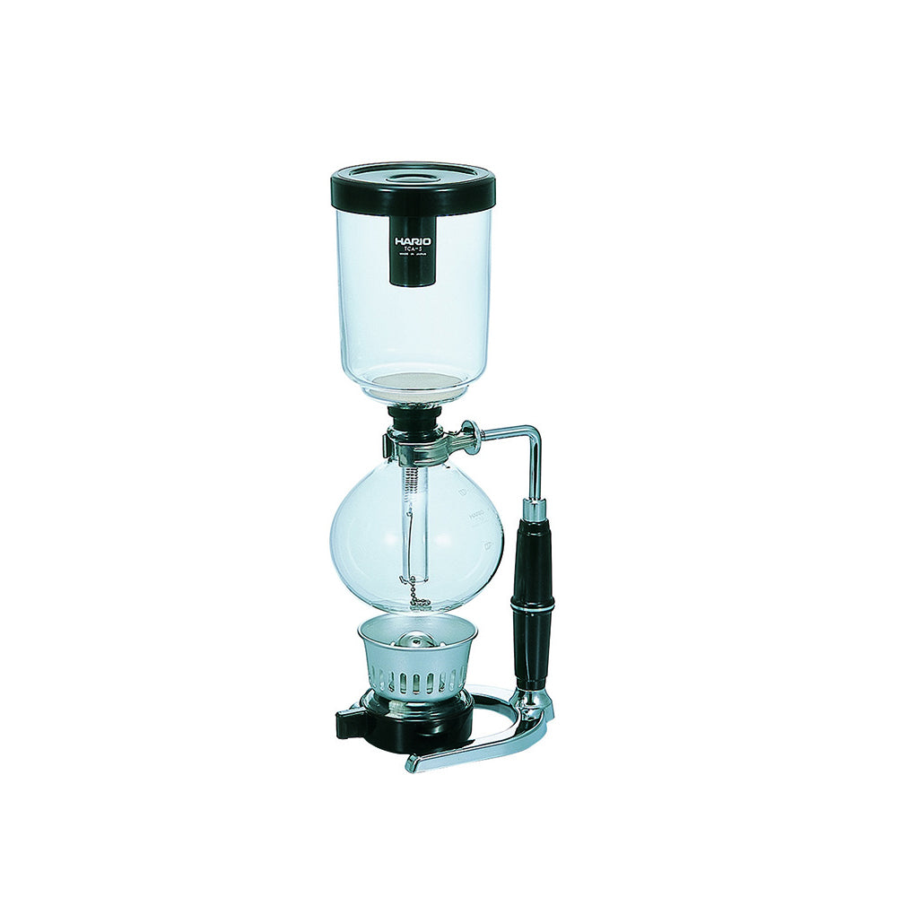 Coffee Syphon Technica 5 Cup