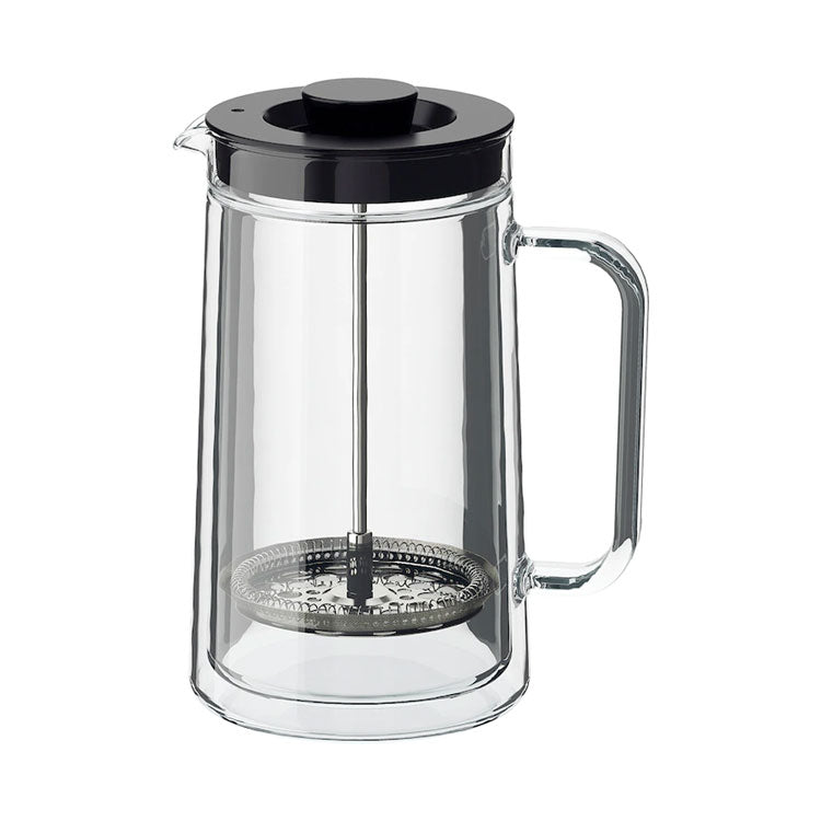 French Press (0.9L)