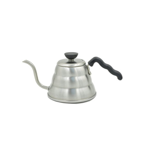 "V60 Coffee Drip Kettle ""Buono"" Small"