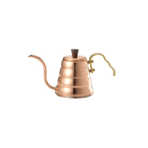 V60 Drip Kettle Copper