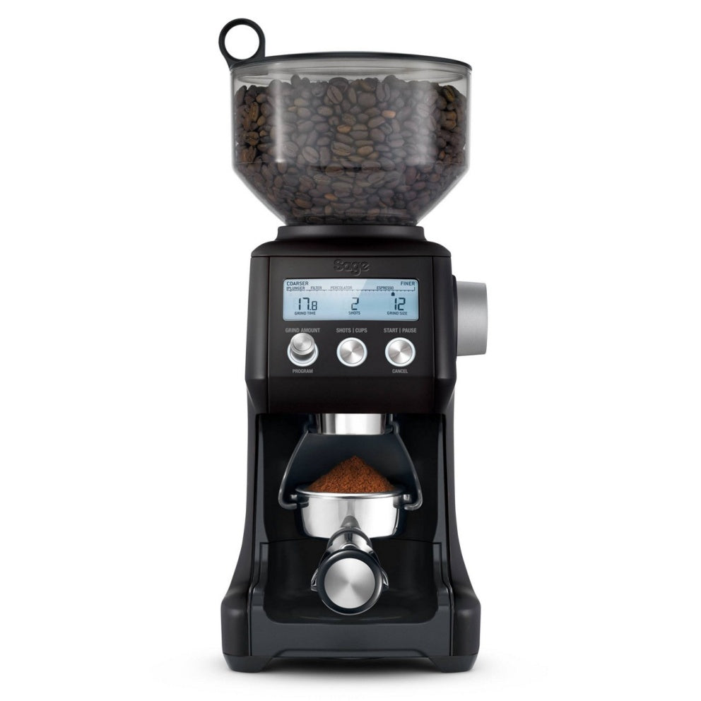 the Smart Grinder™ Pro by Breville (Warranty Included)