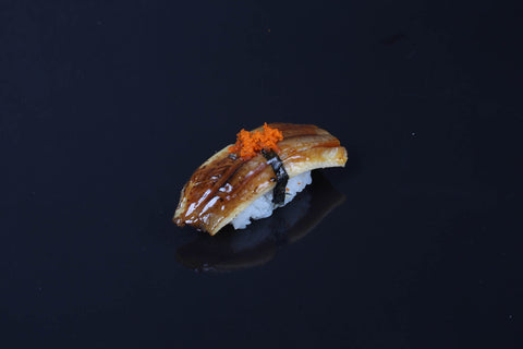Anago (Seasonal)