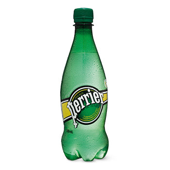 PERRIER NATURE 500 ML