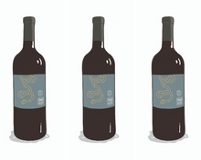 Load image into Gallery viewer, El Pacto Malbec 3-Pack