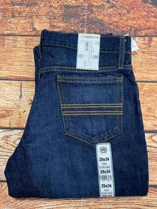 CINCH JEANS MB98034002