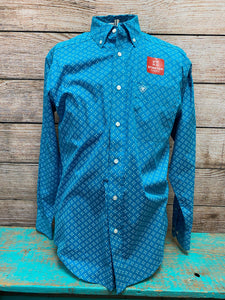 ARIAT SHIRT 10028805