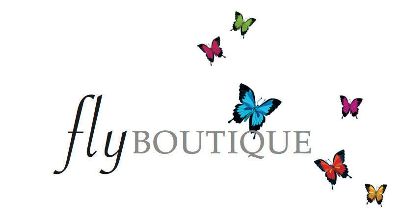 Fly Boutique