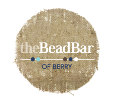 The Bead Bar of Berry