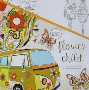Colouring Book Gifts
