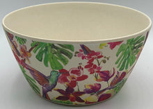 Load image into Gallery viewer, 15cm Bamboo Bowl