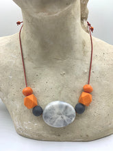 Load image into Gallery viewer, $38 Slip Knot Necklaces