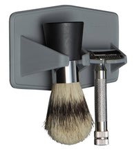 Load image into Gallery viewer, Tooletries Maverick Shower Razor Holder
