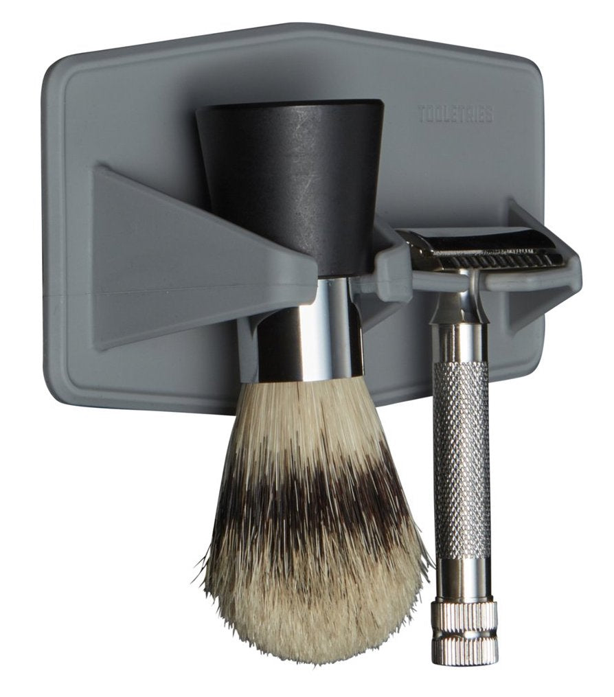 Tooletries Maverick Shower Razor Holder
