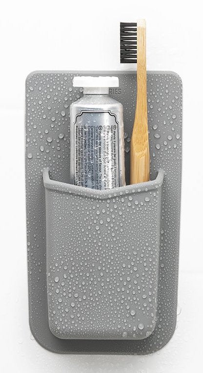 Tooletries Henry Shower Essentials Holder