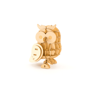 Wooden Puzzle Gifts