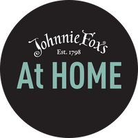 Johnnie Foxs At Home