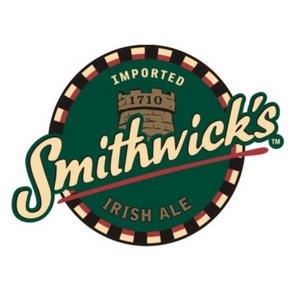 Pint of Smithwicks