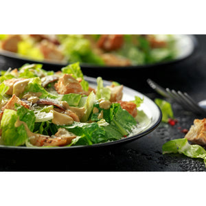 Caesar Salad *From