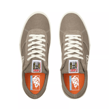 CANVAS PARADOXXX SHOES Men's Shoes & Flip Flops Vans