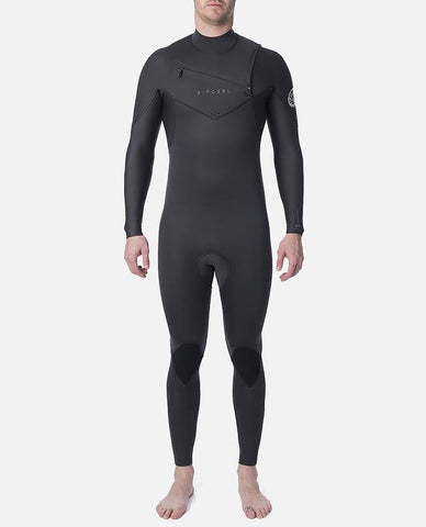 Dawn Patrol Performance 3-2mm Chest Zip 2021 Wetsuits Rip Curl S
