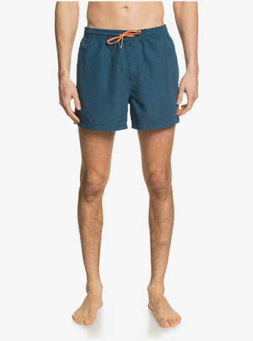 "Everyday Volley 15"" Men's Shorts & Boardshorts Quiksilver S"