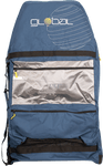Global S3 Bodyboard Bag Board Bags Alder Blue
