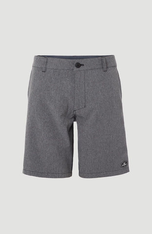 Hybrid Chino Shorts Men's Shorts & Boardshorts O'Neill 34""