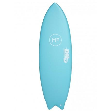 MF DHD Twin Softboard Mick Fanning Softboards
