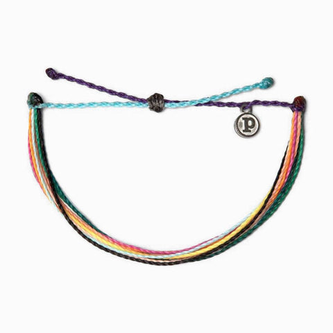 Muted Originals - Hakuna Matata Jewellery Pura Vida