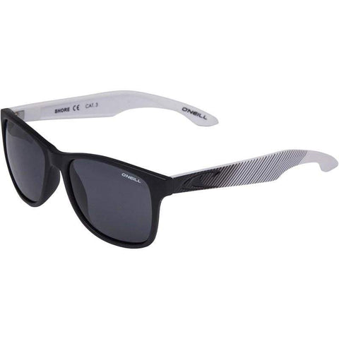 O'Neill Unisex Shore Sunglasses Sunglasses O'Neill