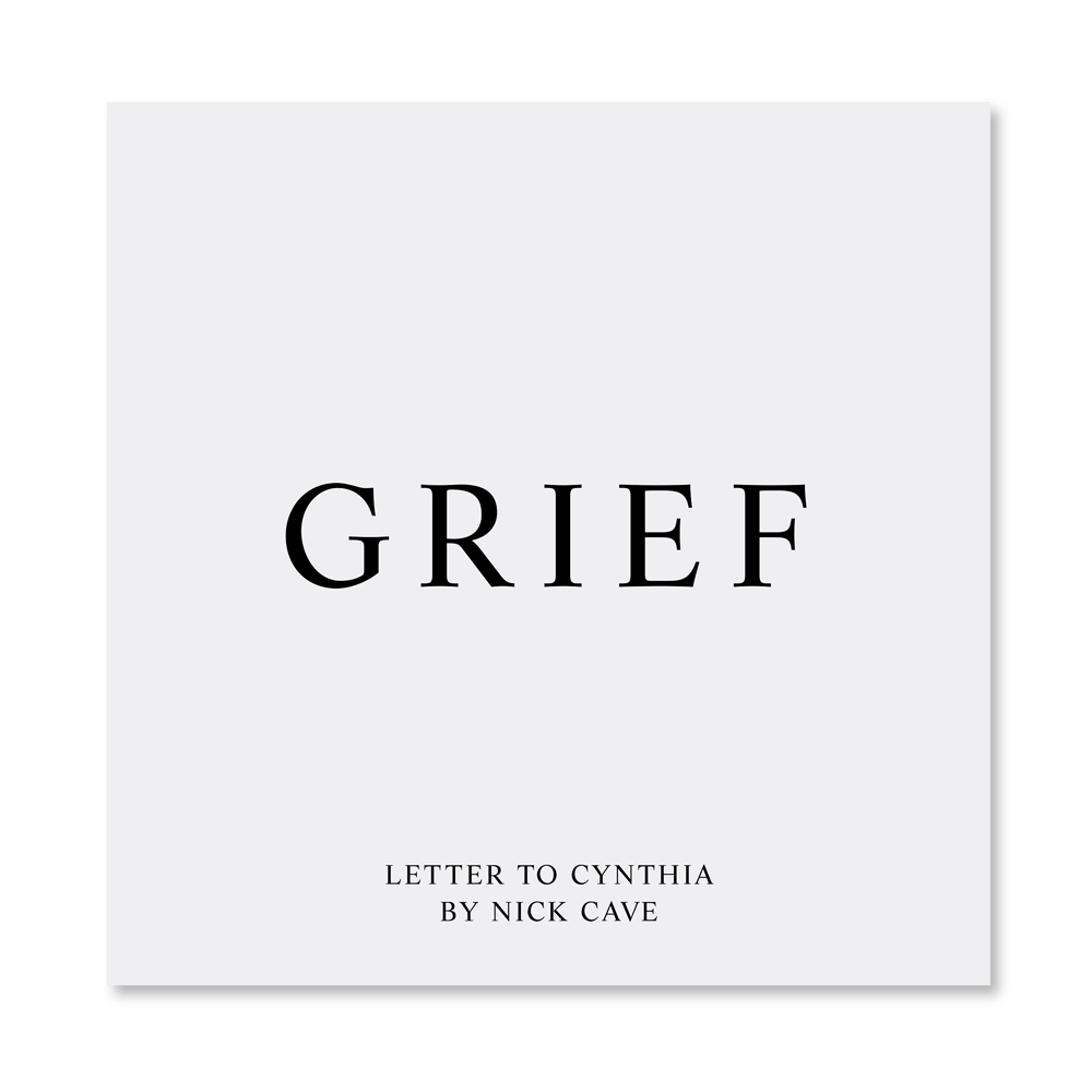 NC_GRIEF_COVER_FRONT_01_f94bafda-7a5c-4a