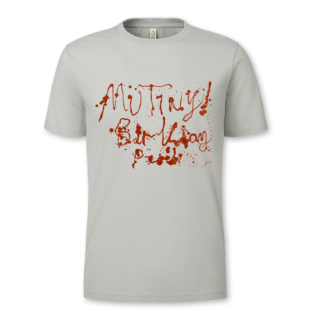 Load image into Gallery viewer, Mutiny! T-shirt