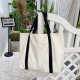 Roddyy Oversized Tote Bag