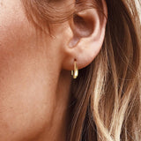 Dida Earrings