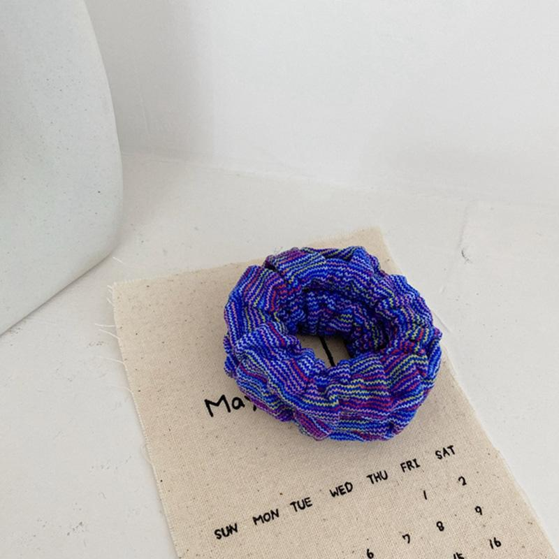 Claire Hair Tie