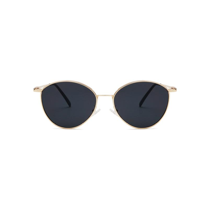 Dazz Sunglasses