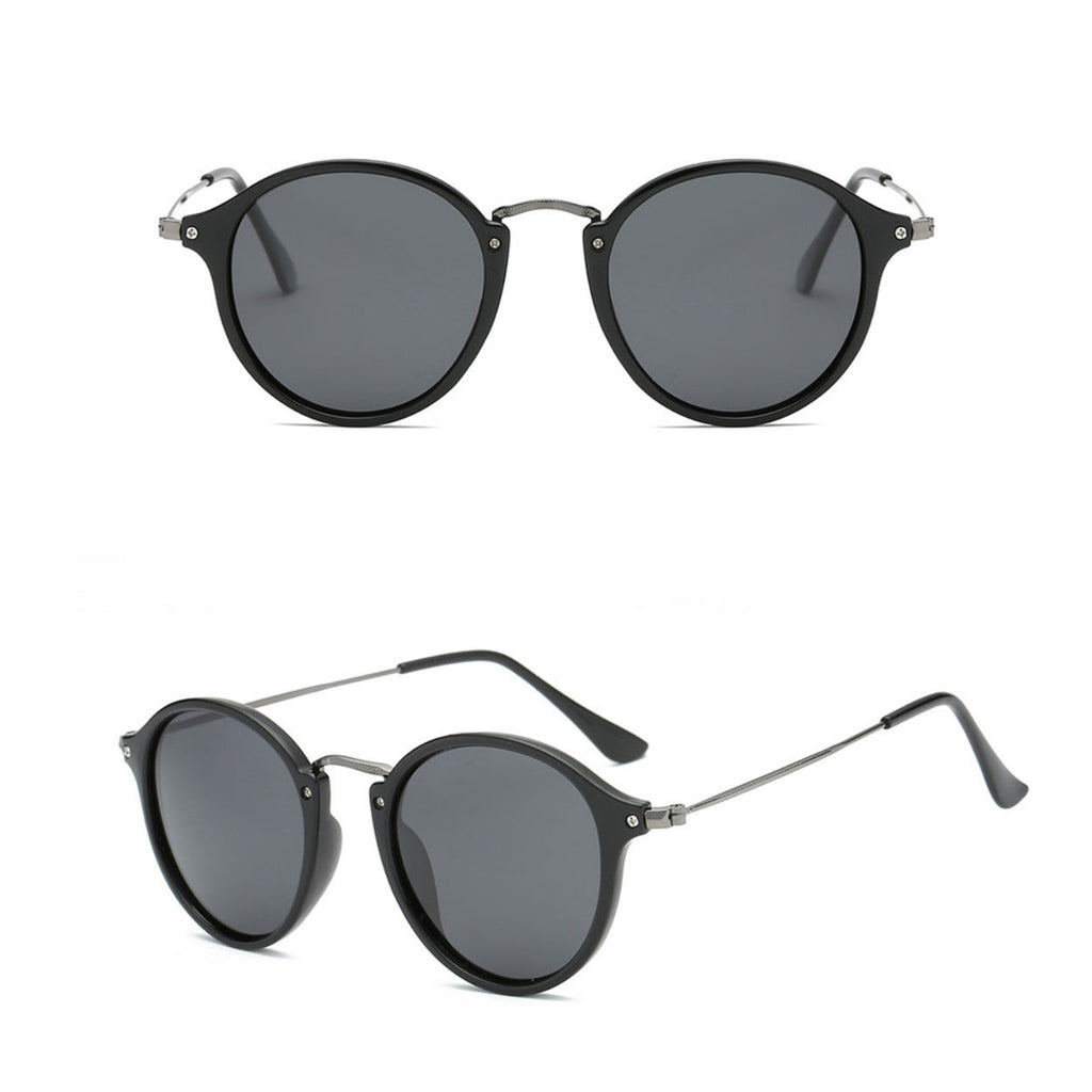 Savi Sunglasses